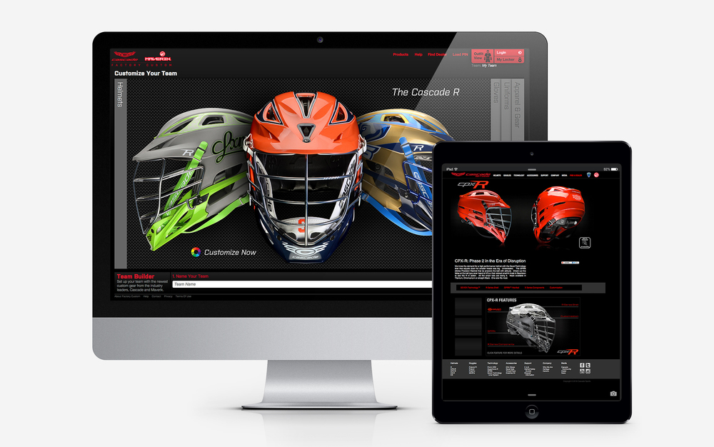 Ryan Bent Photography_Ryan-Bent-Photography_CascadeLacrosse.jpg