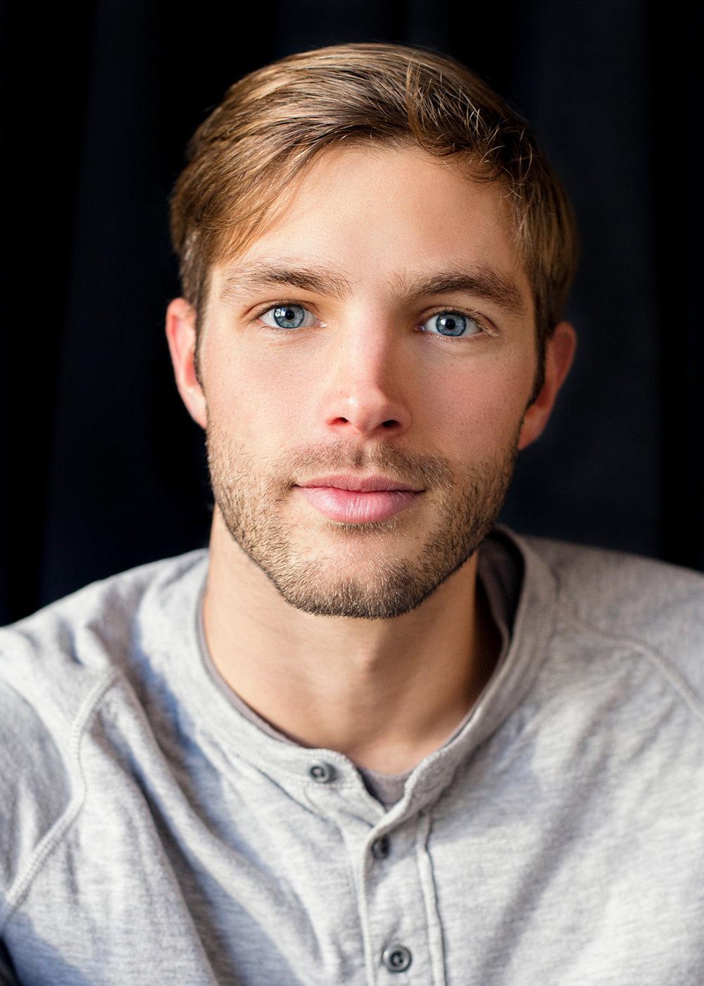RyanBent_Portrait.jpg
