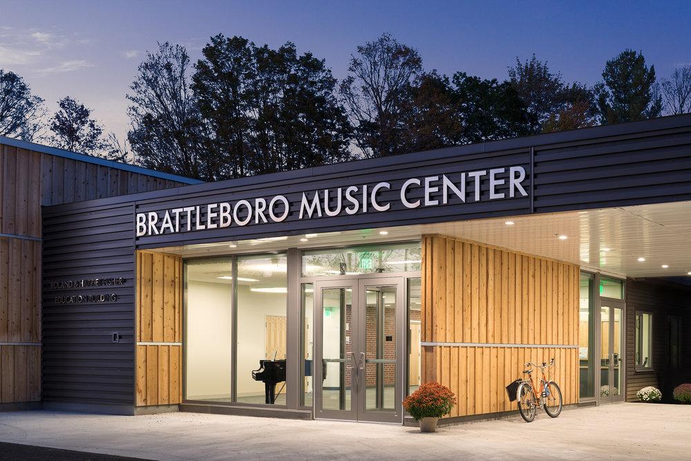 BrattleboroMusicCenter-26.jpg