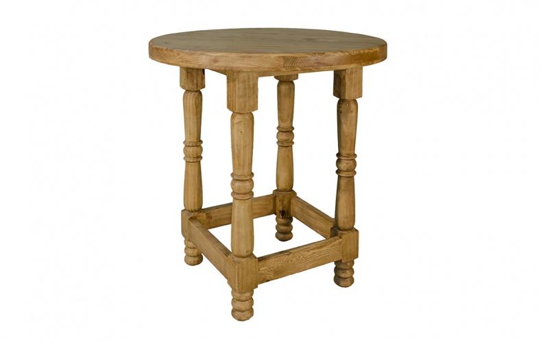 PUB TABLE $229