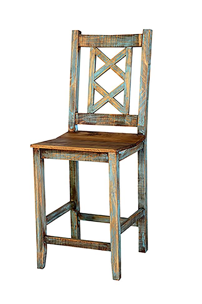 cab stool.jpg