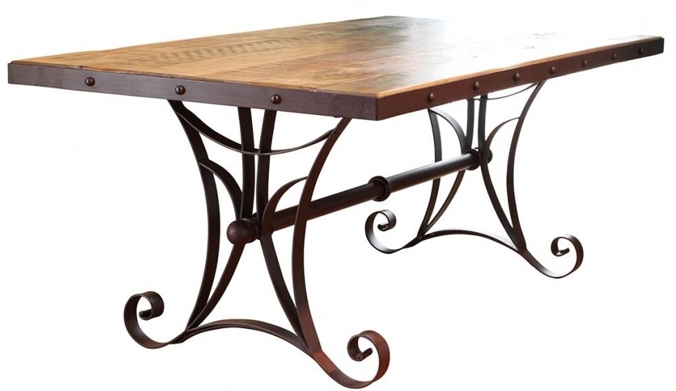 ifd962 table.jpg
