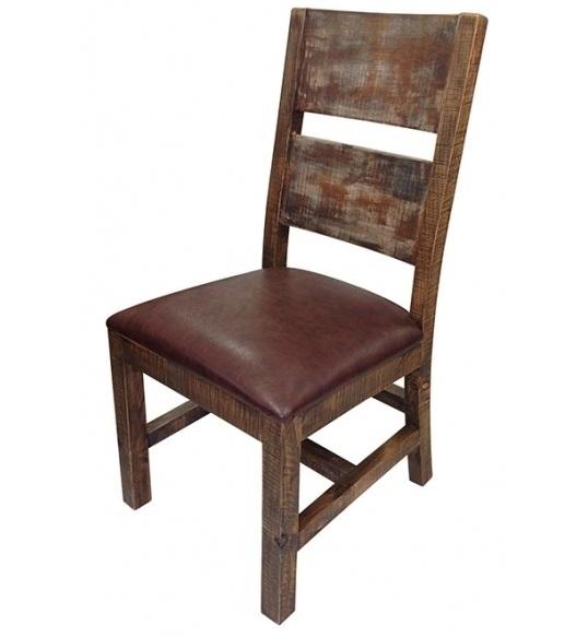 ifd967 chair.jpg