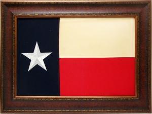 TEXAS FLAG $129