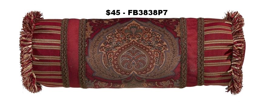 fb3838p7.jpg