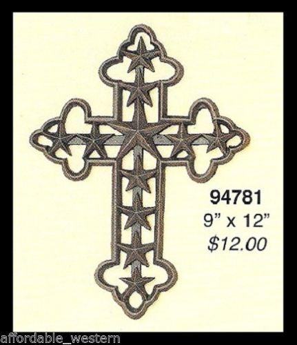 cross 7.jpg