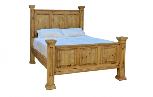 oasis bedroom set     queen $1049 king$1149