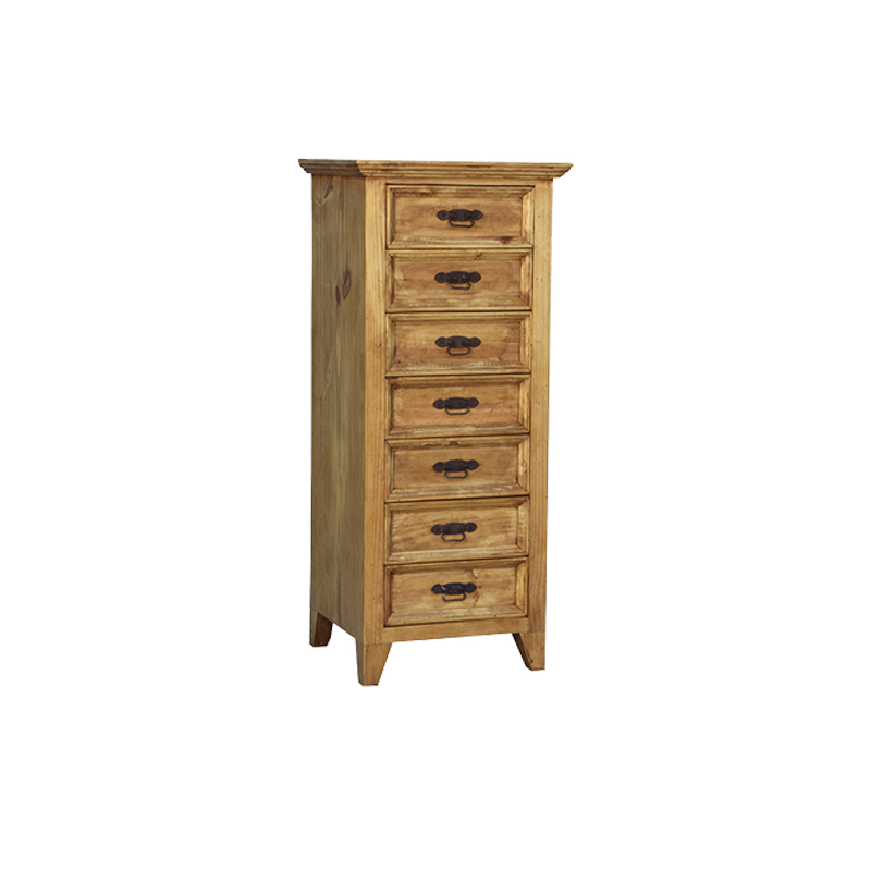 7 DRAWER lingerie CHEST $219