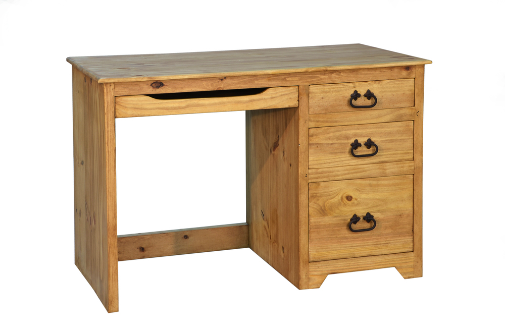 student desk$239