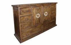 Rustic XLG DRESSER WITH MARBLE.jpg