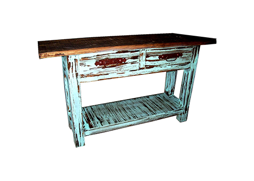 jr sofa table  $249