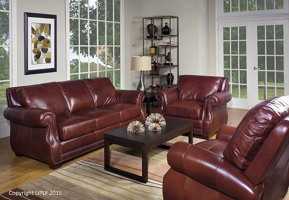 scotch collection-LIMITED STOCK            4 PC. SET $4199