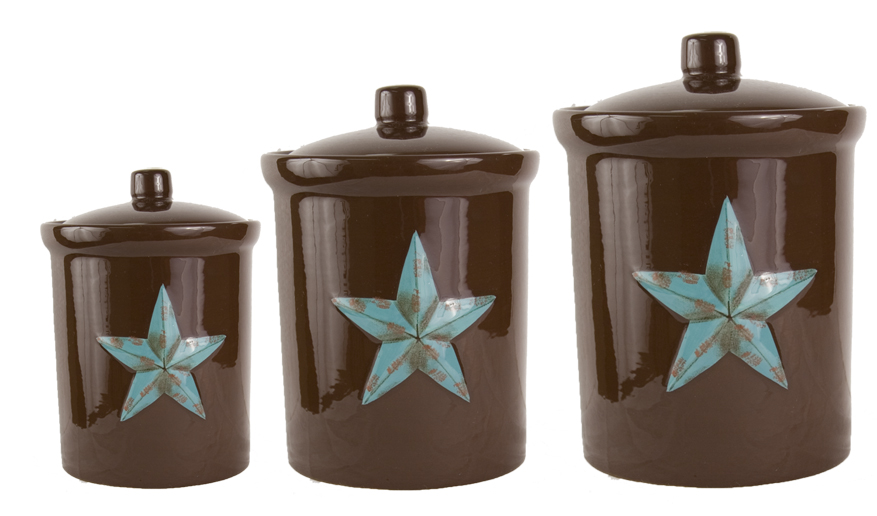 STAR STONEWARE ACCESSORIES