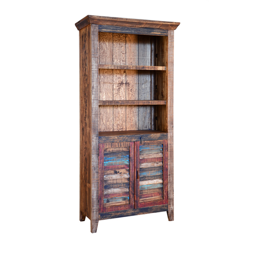 CABANA 72 IN BOOKCASE  $429