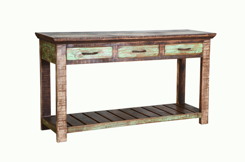 CABANA SOFA TABLE  $299