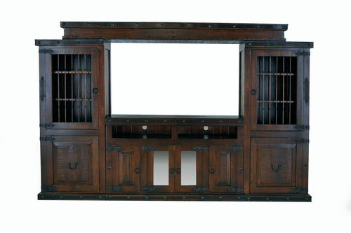 GH ENTERTAINMENT CENTER $1799