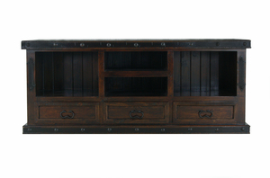 """GH 72"""" TV STAND $699"""