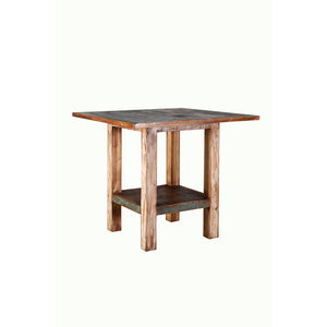 CABANA COUNTER TABLE  $499