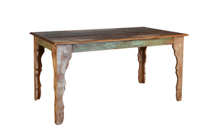 CABANA 5 FT TABLE  $399