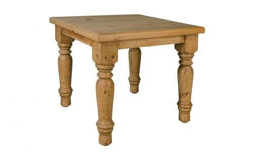 SANTA RITA COUNTER TABLE  $329