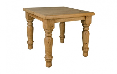 SANTA RITA COUNTER TABLE $329