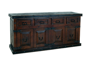 GRAND HACIENDA LARGE BUFFET $799