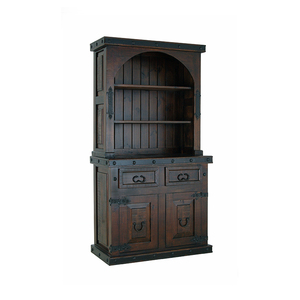 GH SMALL HUTCH & BUFFET $699