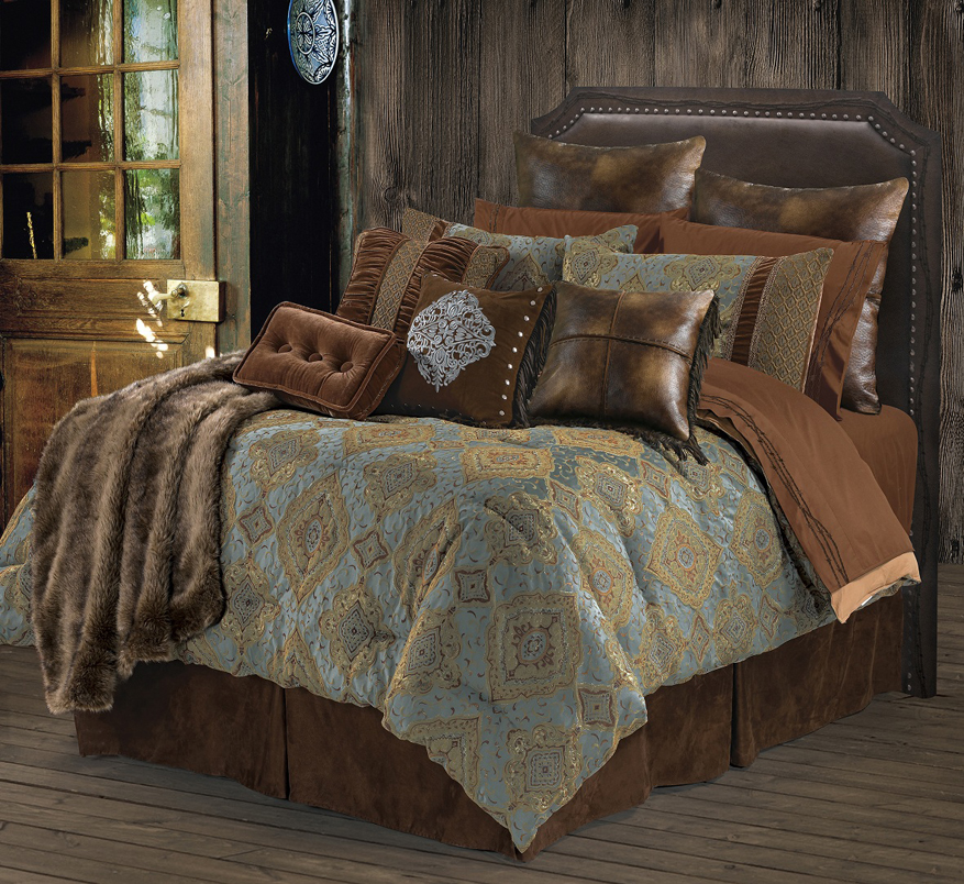 BIANCA BEDDING  $359