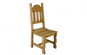 TEXAS CHAIR $89