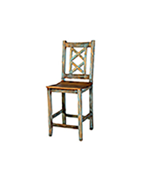 CABANA COUNTER STOOL $129