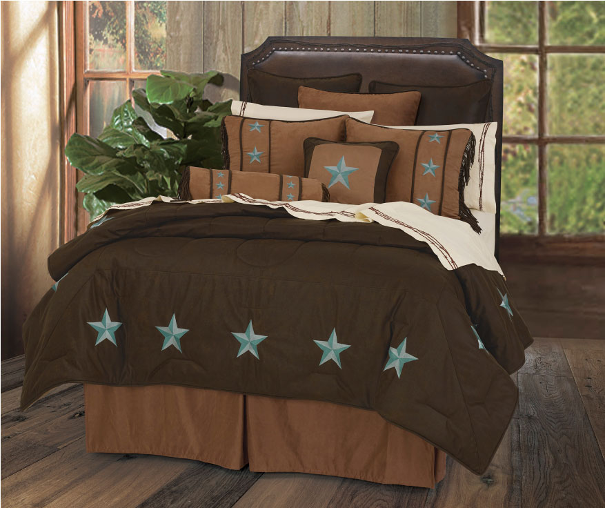 LAREDO BEDDING  $329