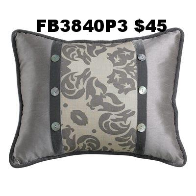 FB3840P3_1-B.jpg