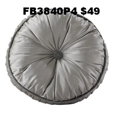 FB3840P4_1-B.jpg