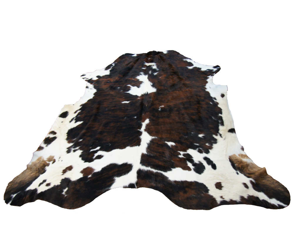 ASSORTED COWHIDES  $199