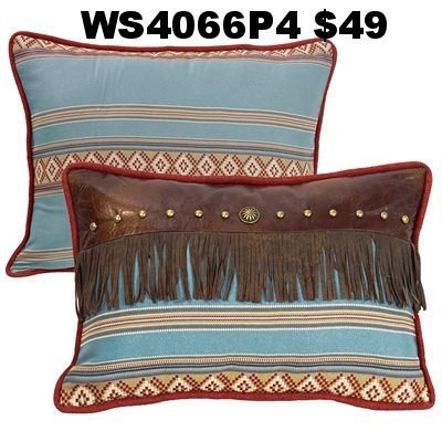 WS4066P4-B.jpg