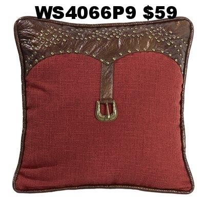 WS4066P9-B.jpg