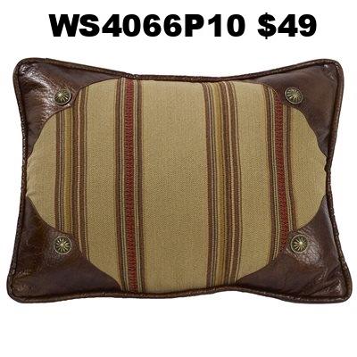 WS4066P10-B.jpg