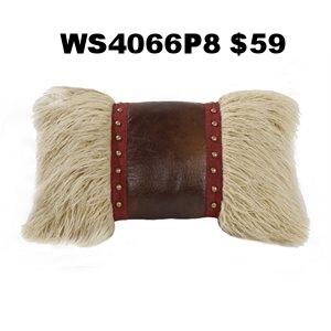 WS4066P8.jpg