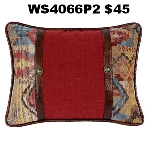 WS4066P2.jpg