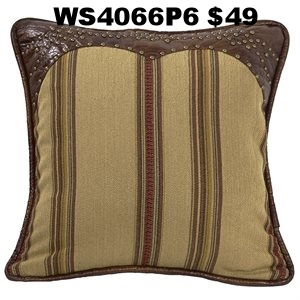 WS4066P6.jpg