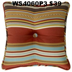 calhoun pillow.jpg