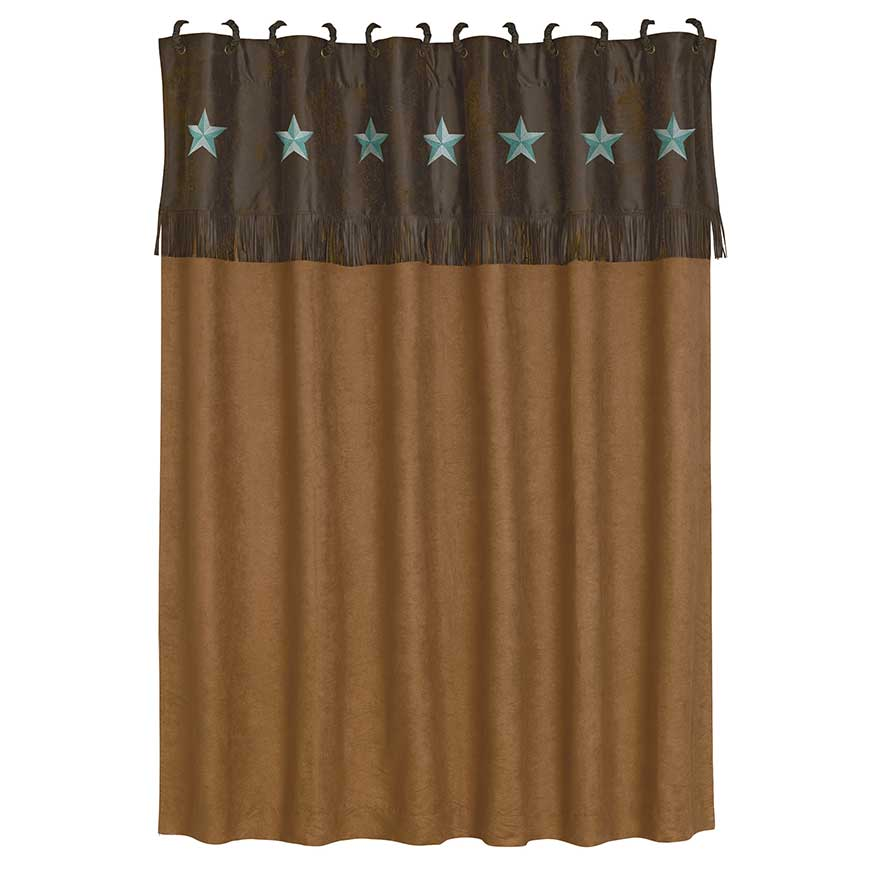 bluelaredoshowercurtain.jpg