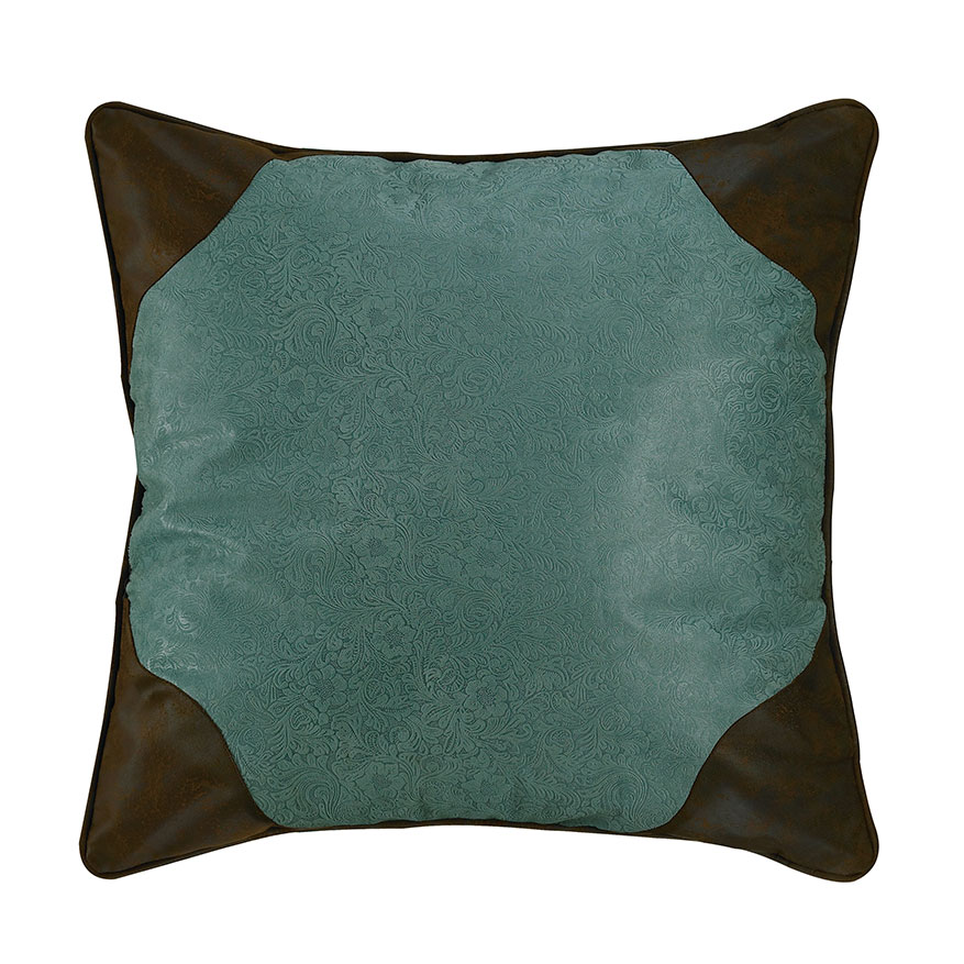 CHEYENNE PILLOW COLLECTION