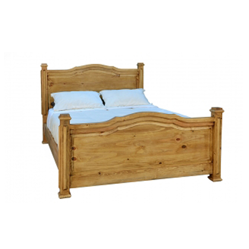 ROMA BED  $299