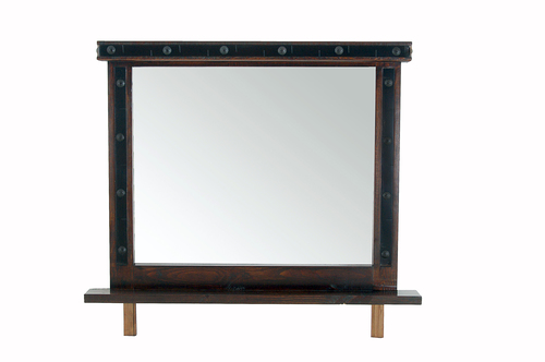 GRAND HACIENDA MIRROR  $229