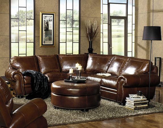 SAN MIGUEL SECTIONAL