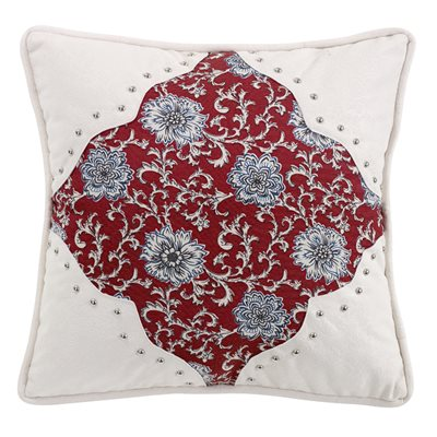 BANDERA PILLOW COLLECTION