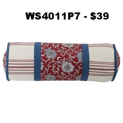 WS4011P7-Bbandera.jpg