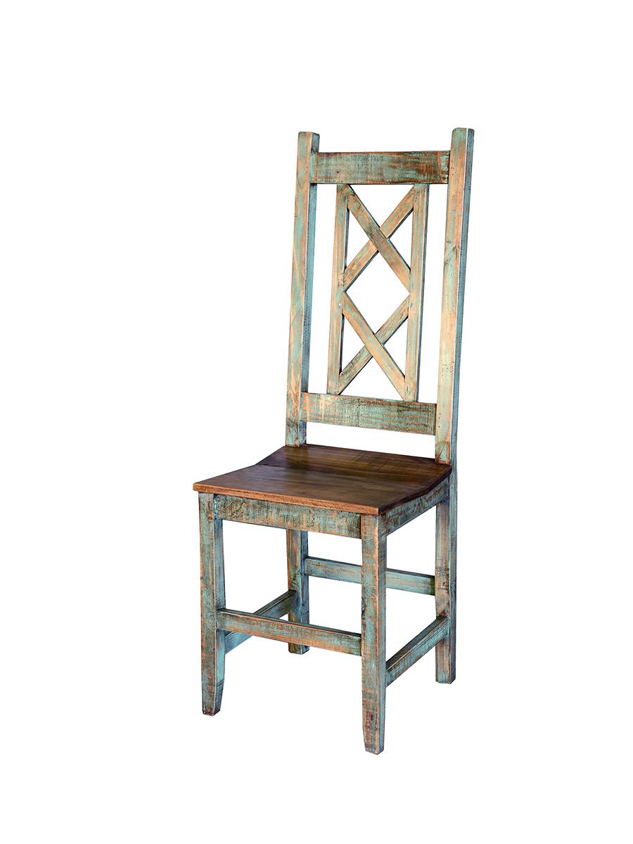 cabana chair   $109