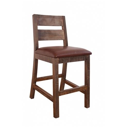 ifd bar stool.jpg